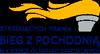 Torch Run – Bieg z pochodnią Logo